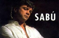 Sabu - Es Mi Amor
