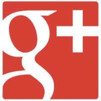 google plus.com