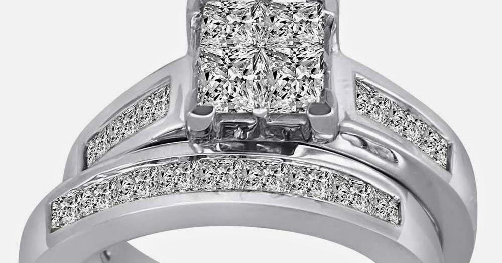 Engagement Rings 500 Dollars