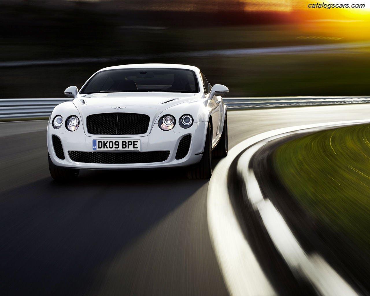 صور سيارة بنتلى كونتيننتال سوبر سبورتس 2014 - اجمل خلفيات صور عربية بنتلى كونتيننتال سوبر سبورتس 2014 - Bentley Continental Supersports Photos Bentley-Continental-Supersports-2011-11.jpg