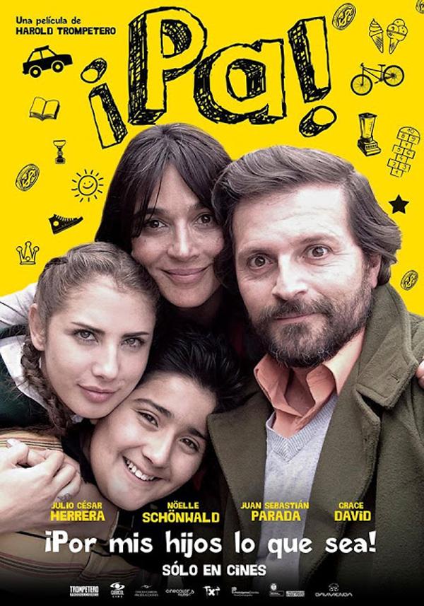 PA-Por-mis-hijos-lo-que-sea-comedia-drama-contemporaneo-Joaquin-Lepeley-Salgado