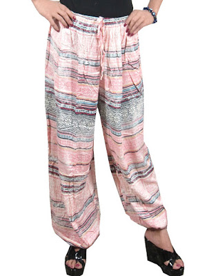 http://www.flipkart.com/indiatrendzs-regular-fit-women-s-trousers/p/itme9d8ndgevzbzr?pid=TROE9D8N9PKHY3RZ&ref=L%3A-1401010264761807851&srno=p_16&query=Indiatrendzs+pants&otracker=from-search