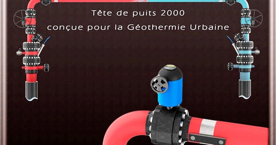 aremh expert t tes de puits g othermique oil gaz completion workover la compl tion d 39 un puit. Black Bedroom Furniture Sets. Home Design Ideas