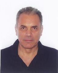 JORDI GUBAU LASHERAS