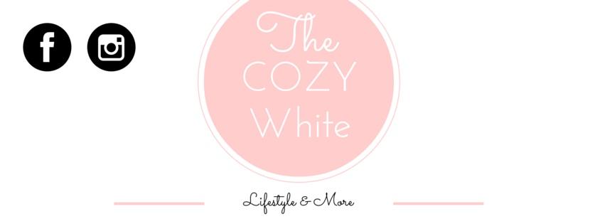 TheCozyWhite