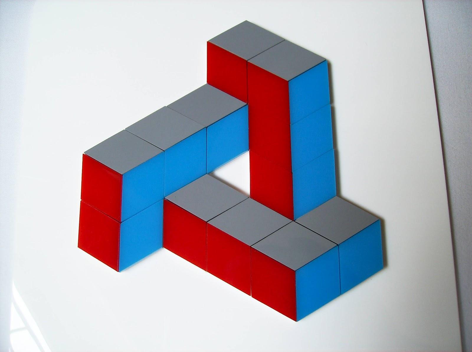 Rodillian Maths 9y Ma3 Fri Sep 28th Using Isometric