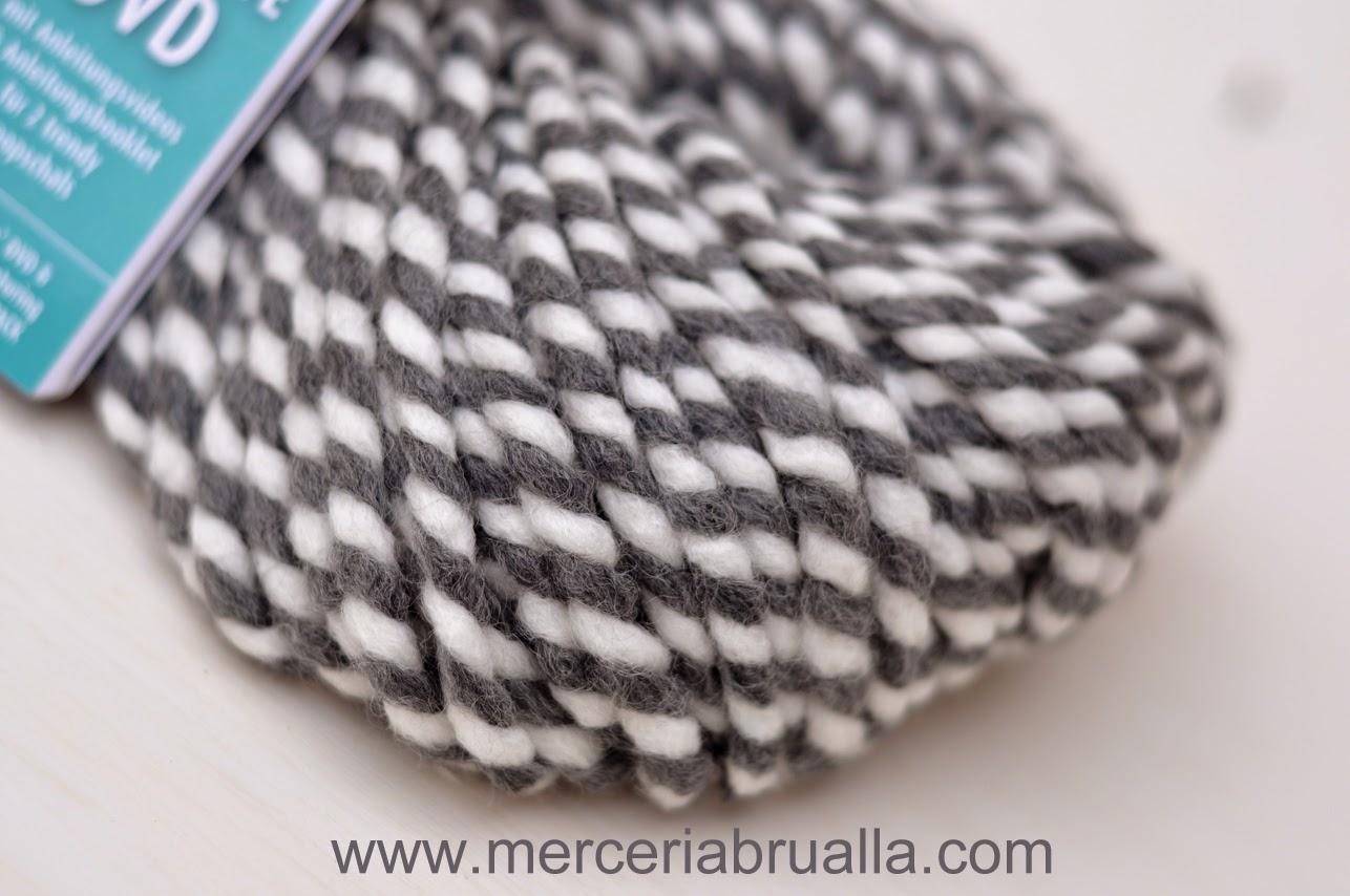 lana-schachenmayr-easy-loop-colores