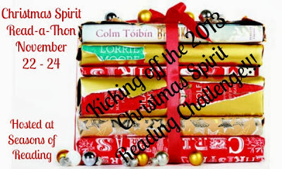 http://seasonsreading.blogspot.com/2013/11/announcingthe-christmas-spirit-read-thon.html