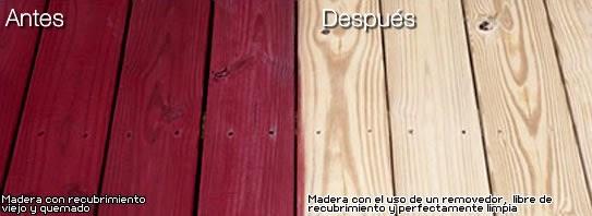 madera-antes-despues-aplicar-removedor-maderas-cuale-productos-flood