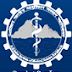 AIIMS Rishikesh Recruitment 2014 www.aiimsrishikesh.edu.in 443 Group-C Vacancies