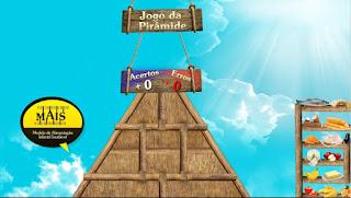 http://hotsite.amil.com.br/MAIS/jogo_piramide.htm