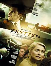 Skytten (2013) [Vose]