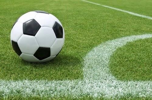 15 Fakta Unik dan Lucu Tentang Bola Sepak