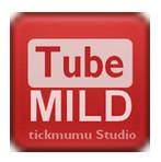 TubeMILD 1.0 Laest Version 2015