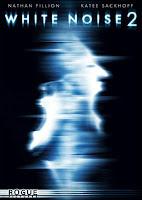 White Noise 2: La luz  (2007)