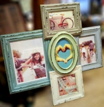 marcos-unidos-vintage-de-colores