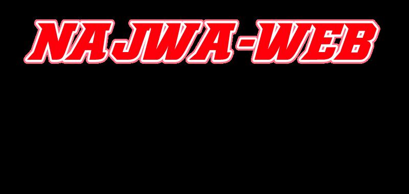 NAJWA-WEB