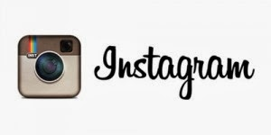 http://instagram.com/tugbasatelier