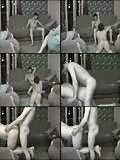 image of naked gay guys fucking