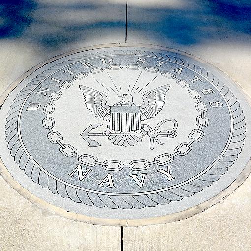 Veterans Park | Atlanta History Center | U.S. Navy