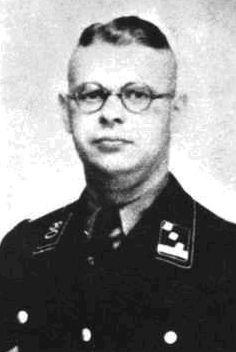 http://en.wikipedia.org/wiki/Hans_Krueger