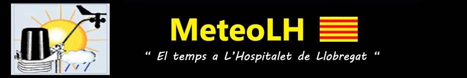 MeteoLH