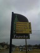 Topeka!!