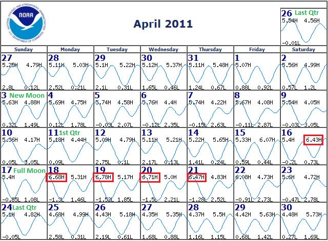 april 2012 calendar with holidays. hairstyles calendar holidays