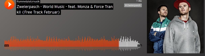 https://soundcloud.com/rummelplatzmusik/zweierpasch-world-music-feat-monza-force-trankil-free-track-februar