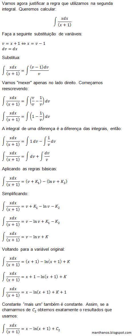 Blog manthano equaes diferenciais ordinrias variveis referncia ccuart Image collections