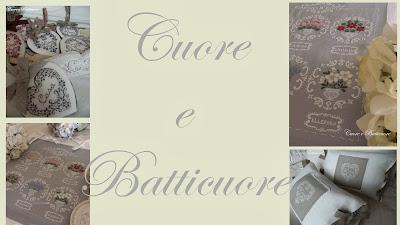 Cuore e Batticuore