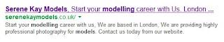 Serene Kay Models Reviews - Is Serene Kay models a scam?