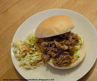 afbeelding-pulled-pork-op-broodje