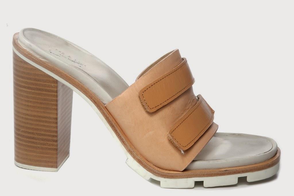 Rag&Boner-mule-elblogdepatricia-shoe-scarpe-calzature-zapatos-calzado.