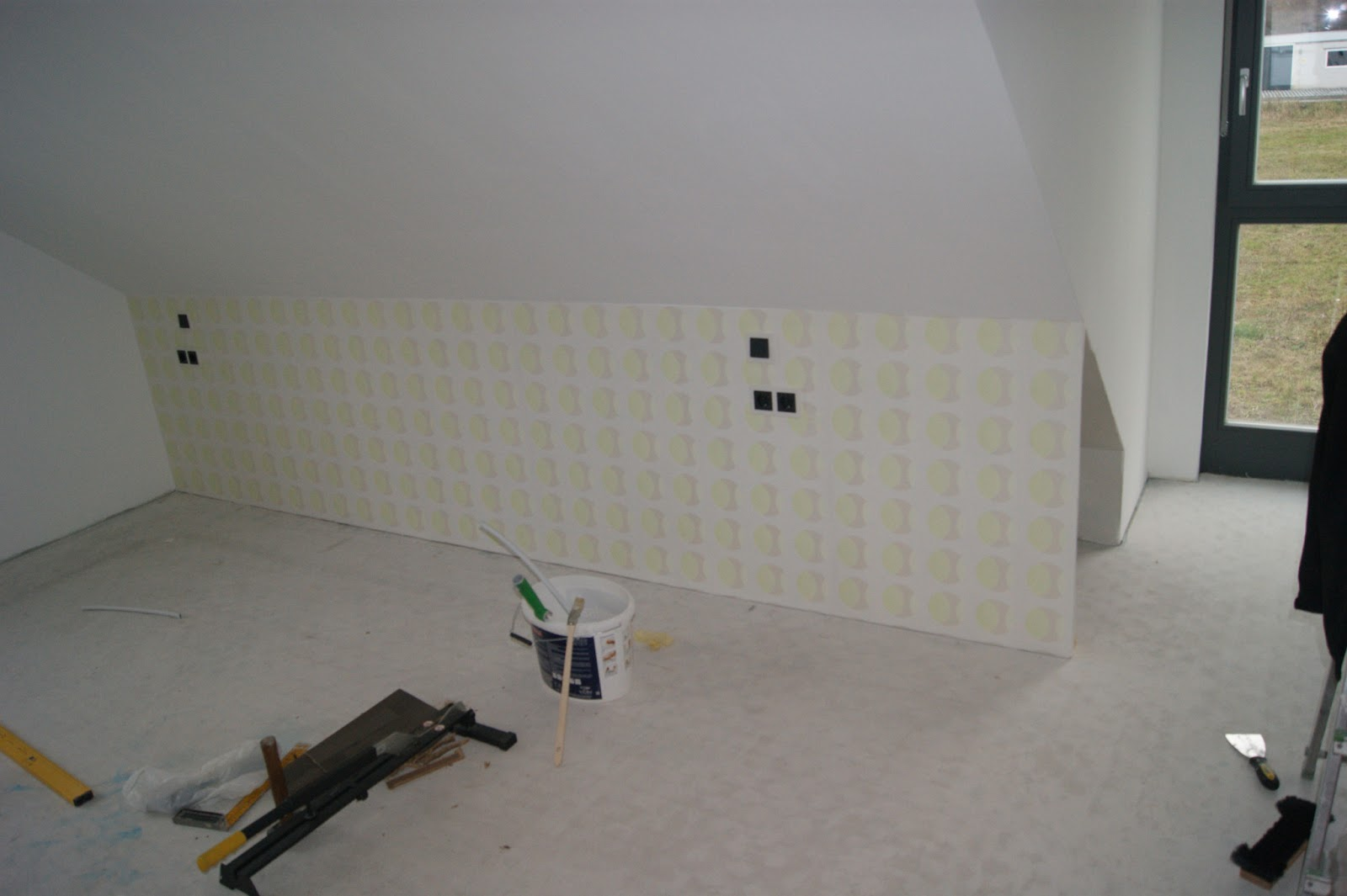 albert-schweitzer-straße: schlafzimmer