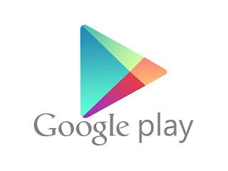 صورة متجر جوجل بلاي الجديد
