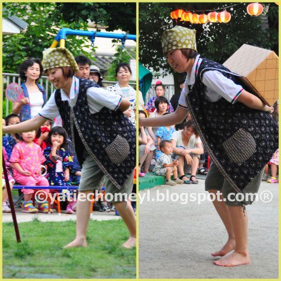 http://3.bp.blogspot.com/-r2j1gs0lQ4E/TiT334PQKmI/AAAAAAAALf8/qGJeqcTpdPo/s1600/edited+pics4.jpg