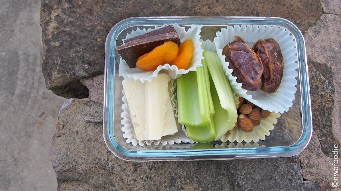 grown up snack packs (c)nwafoodie