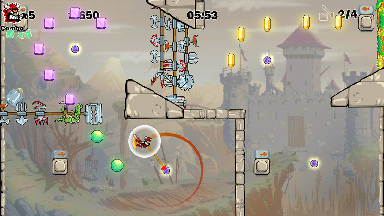 Rotastic Fully Full Version PC Game Download