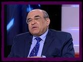 --- برنامج يحدث فى مصر شريف عامر و د/ مصطفى الفقى 11-1-2017