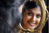 Monal Gajjar photos from Punnamiratri-thumbnail-14