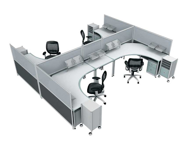 modern-office-furniture-for-employees