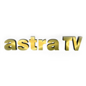 ASTRA TV LIVE STREAMING
