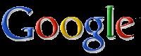 http://3.bp.blogspot.com/-r2mquqDnyQo/TaLeJkMQnKI/AAAAAAAADZo/jnoQddNo34Q/s1600/200px-Google_logo_png.png