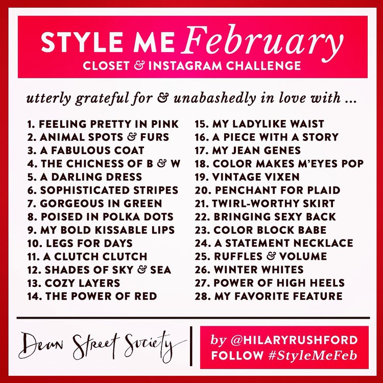 http://deanstreetsociety.com/bettys/2014/1/29/february-instagram-style-challenge