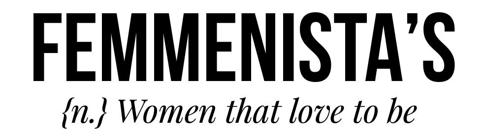Femmenista's