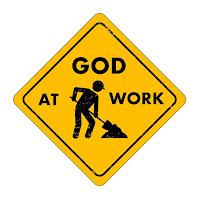 http://3.bp.blogspot.com/-r2oiIWz2tjE/UhLKOtG7_DI/AAAAAAAAATw/U-kHpJbC0DE/s1600/god-at-work.jpg