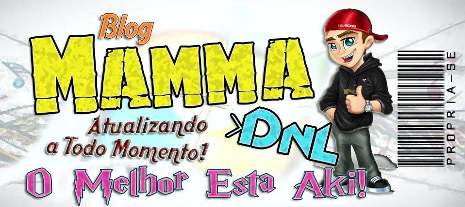 Blog Mamma >DnL