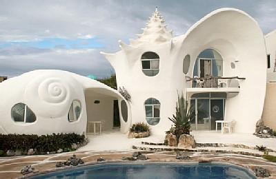 منزل رائع على شكل صدفة 156977_1.jpg