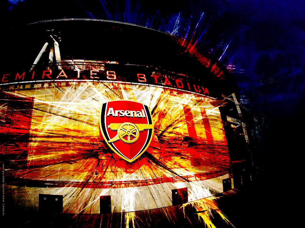 http://3.bp.blogspot.com/-r2sUFEJhlws/T6K8491R8NI/AAAAAAAAIyQ/VPnvFTmyOys/s1600/Arsenal_wallpaper+(2).jpg